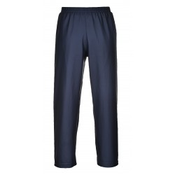Pantalón Sealtex Flame PORTWEST FR47
