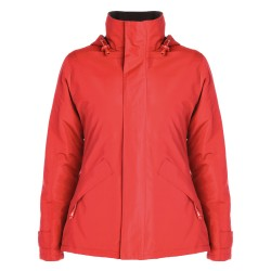 Parka ROLY 5078 Europa Woman