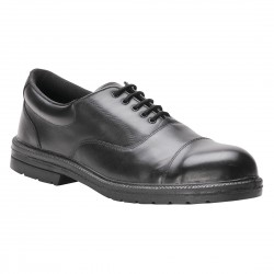 Zapato Oxford Executive PORTWEST Mod. FW47 S1P
