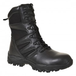 Bota Steelite Taskforce S3 HRO PORTWEST FW65