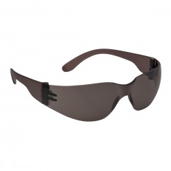 Gafas de protección Wrap Around PORTWEST PW32