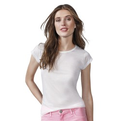Camiseta sublima woman 7130