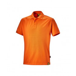Polo M/Corta MC Atlar II DIADORA 702.160299