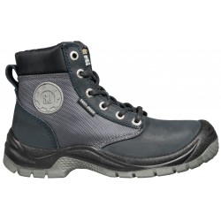 Bota SAFETY JOGGER Dakar S3