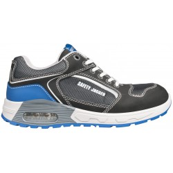 Zapatilla SAFETY JOGGER Raptor S1P