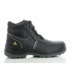 Bota SAFETY JOGGER Eos S3