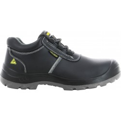 Zapato SAFETY JOGGER Aura S3