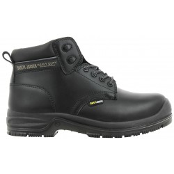 Zapato S3 SRC SAFETY JOGGER X1100N81