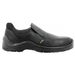 Zapatilla SAFETY JOGGER Dolce81 S3