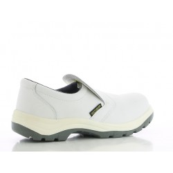 Zapatilla SAFETY JOGGER X0500 S2
