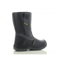 Bota SAFETY JOGGER Bestboot S3