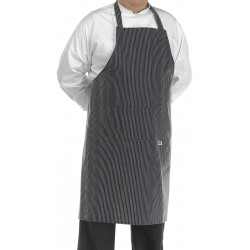 Delantal Big Apron Sir EGOCHEF 705054 Extragrande