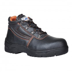 Bota ultra safety S1P PORTWEST FW87