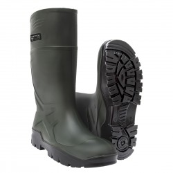 Bota Wellington Pu 04 PORTWEST FD90