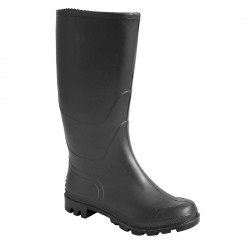 Bota Wellington PVC 04 PORTWEST FW90