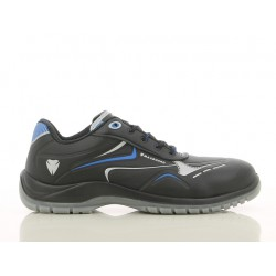 Zapatilla SAFETY JOGGER C370 S3