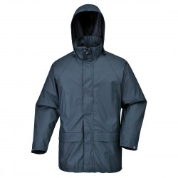 Chaqueta Sealtex Air PORTWEST S350