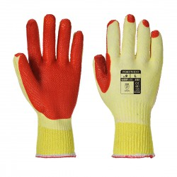 Guante Tough Grip - Latex PORTWEST A135