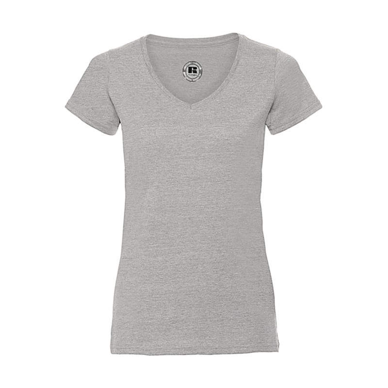 Camiseta Sublimación Hd Online 166f Compra Mujer T Para Russell T1wUgx5q