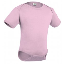 Body de Bebe VALENTO Teddy
