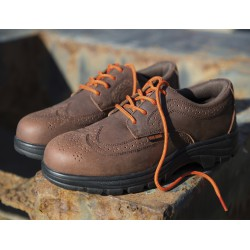 Zapato managers RESULT R345X