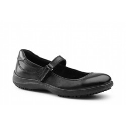 Zapato sala mujer MARY JANE II SHOES FOR CREWS 3002