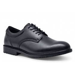 Zapato Cambridge hombre SHOES FOR CREWS 5215