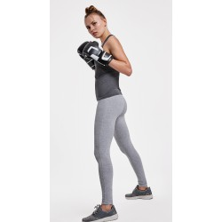 Leggins para mujer ROLY 0405 Leire