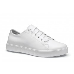 Zapatilla Old School Low-rider IV SHOES FOR CREWS 38960